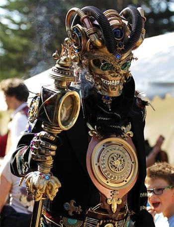 festival_cidre_et_dragon_steampunk_medieval_fantastique_fantasy