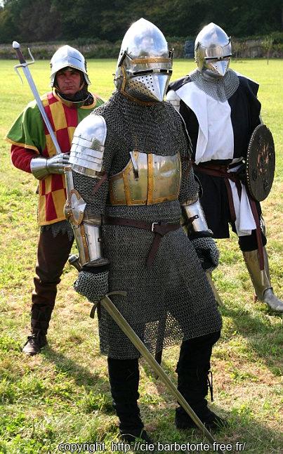 festival_fetes_medievales_reconstitution_historique_moyen-age