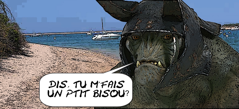 festival_medieval_fantastique_cidre_et_dragon_tolkien_fantasy