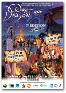 festival_medieval_fantastique_fantasy_cidre_dragon_2016_normandie