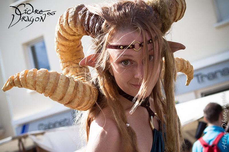 festival_medieval_fantastique_fantasy_tolkien