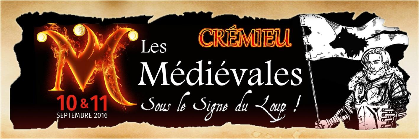 fetes_festival_medievales_cremieu_2016_idee_sorties_ville_historique
