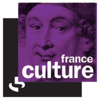 françois_villon_poesie_medievale_rencontre_poetique_france_culture_michel_meaulnes