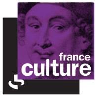 françois_villon_poesie_medievale_rencontre_poetique_france_culture_michel_meaulnes