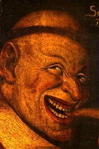 humour_medieval_grivoiseries_epigramme_amours_interdites