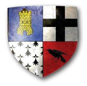 joute_archer_festival_rassemblement_medieval_chateau_groulaie_blain_bretagne