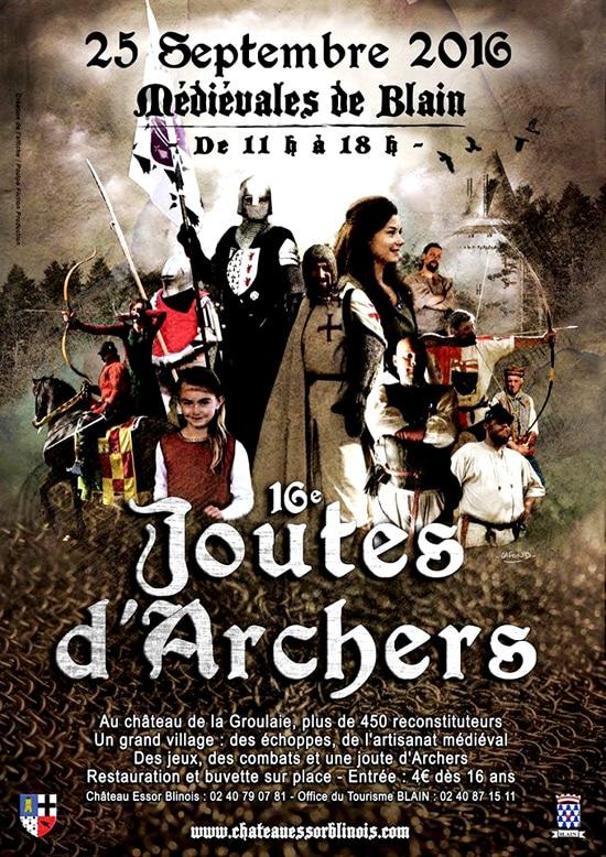 joutes_archer_medievales_de_blain_fete_festival_sortie_medieval