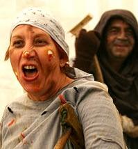 ladres_procession_fetes_medievales_cremieu