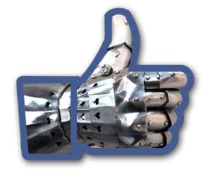 like_facebook_monde_medieval_humour