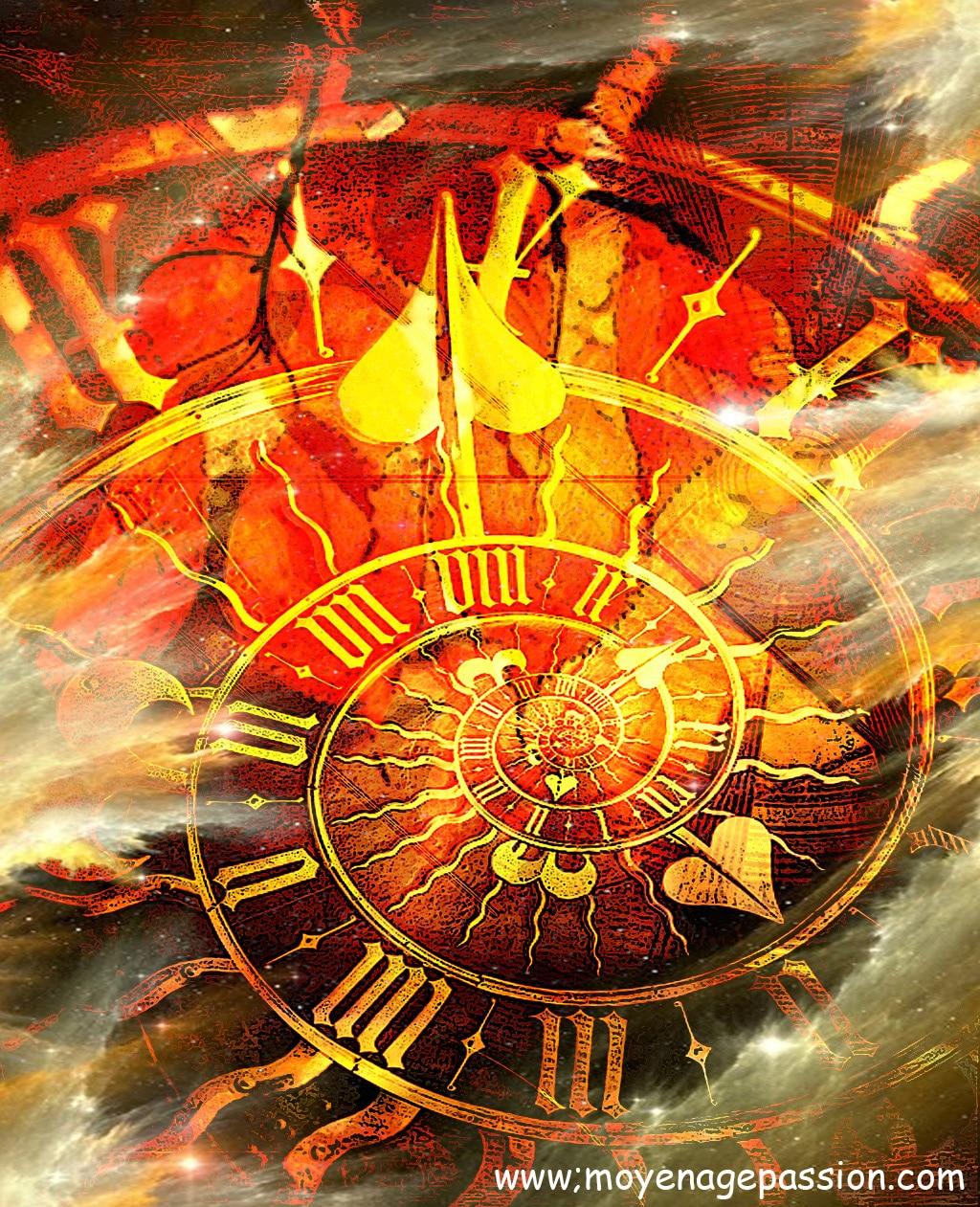 machine_a_remonter_le_temps_moyen-age_monde_histoire_encyclopedie_medievale