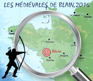 medievales_festival_fetes_joutes_archer_blain_chateau_Groulaie