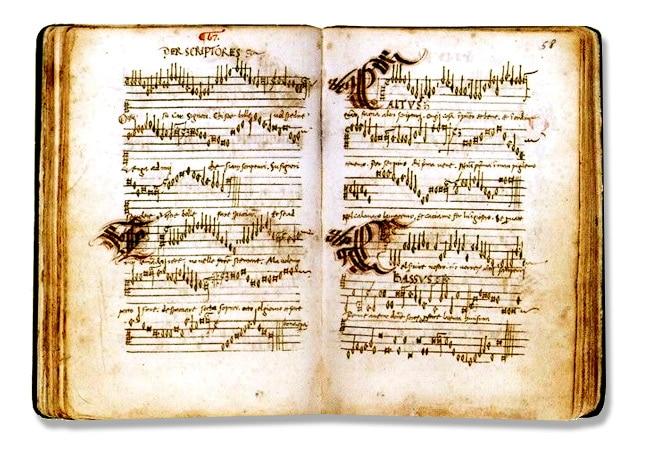 musique_chanson_medievale_troubadours_manuscrit_ancien_chansonnier_barbierie_bas_moyen-age