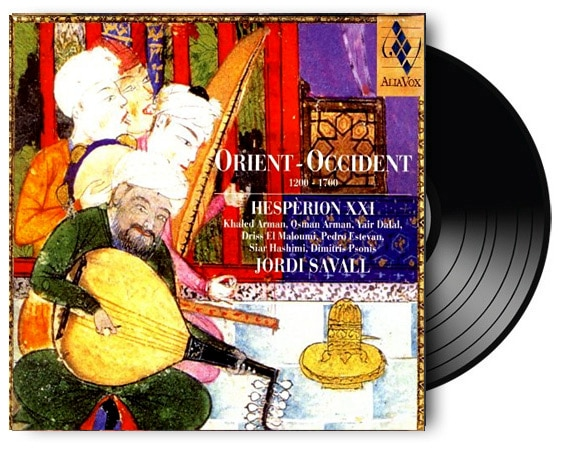 musique_danse_medievale_chretienne_juive_musulmane_moyen-age_jordi_savall