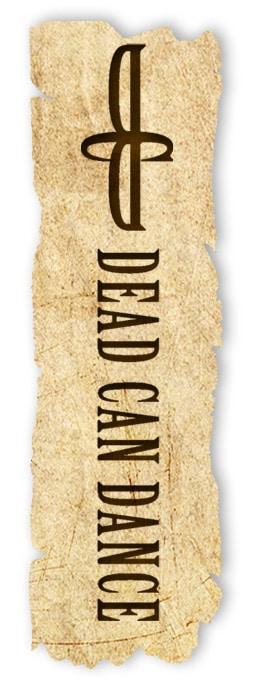 musique_danse_medievale_dead_can_danse_saltarello