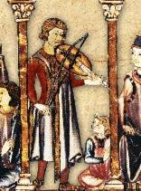 musique_danse_moyen-age_ductia_estampie_nota_artefactum
