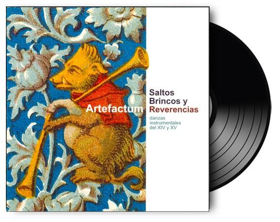 musique_medieval_artefactum_danse_ductia_album