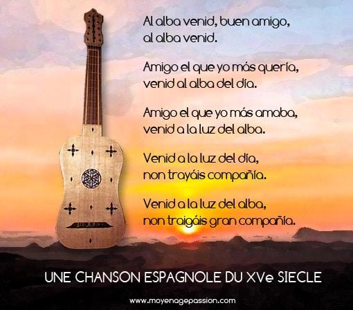 musique_poesie_medievale_du_bas_moyen-age_troubadours_aubade