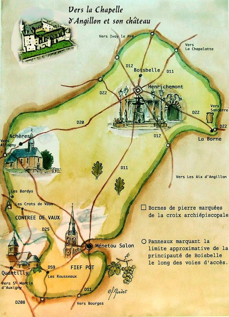 principaute_princes_boisbelle_moyen-age_histoire_chateau_angillon