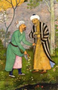 saadi_shirazi_sadi_citations_poesies_medievales_jardin_des_roses_gulistan