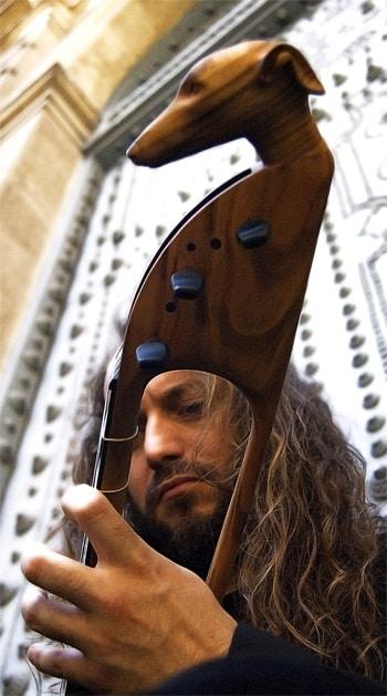 troubadour_musique_medievale_passionne_efren_lopez