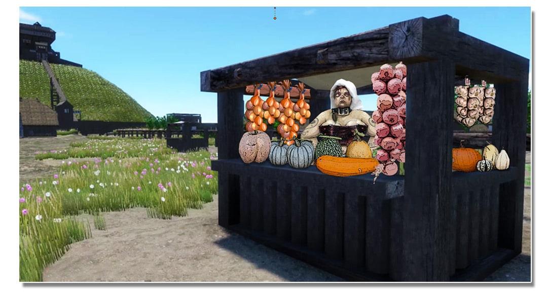 video_mottes_castrales_agriculture_monde_rural_commerce_medieval_vie_moyen-age