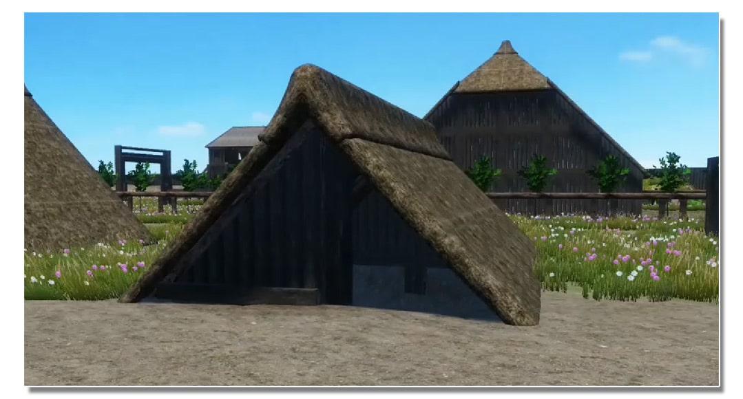 video_mottes_castrales_artisanat_archeologie_medieval_moyen-age_fonds_de_cabane