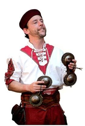 Al_cantara_compagnie_musique_danses_medievale_fetes_historiques_fous_histoire_vivante_dinan
