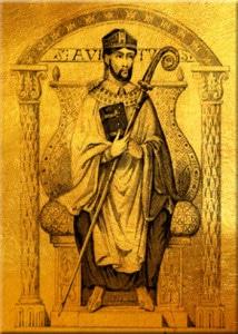 avit_de_vienne_saint_avit_ville_historique_sortie_decouverte_patrimoine_histoire_medieval_haut_moyen-age