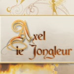 axel_jongleur_spectacle_feu_jonglerie_animations_fetes_historiques_spectacles_festival_moyen-age_fous_histoire_vivante