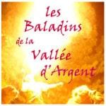 baladins_vallee_argent_compagnie_spectacle_theatre_historique_animalier_-fetes_historiques_festival_salon_fous_histoire_vivante