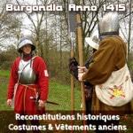 burgondie_XVe_siecle_compagnie_medievale_reconstitution_historique_moyen-age_festival_fous_histoire_vivante
