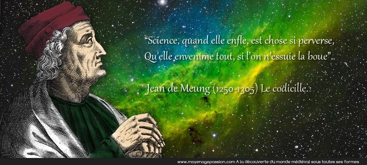 citation_medievale_jean_clopinel_de_meung_le_testament_analyse_vieux_français_sagesse_moyen-age