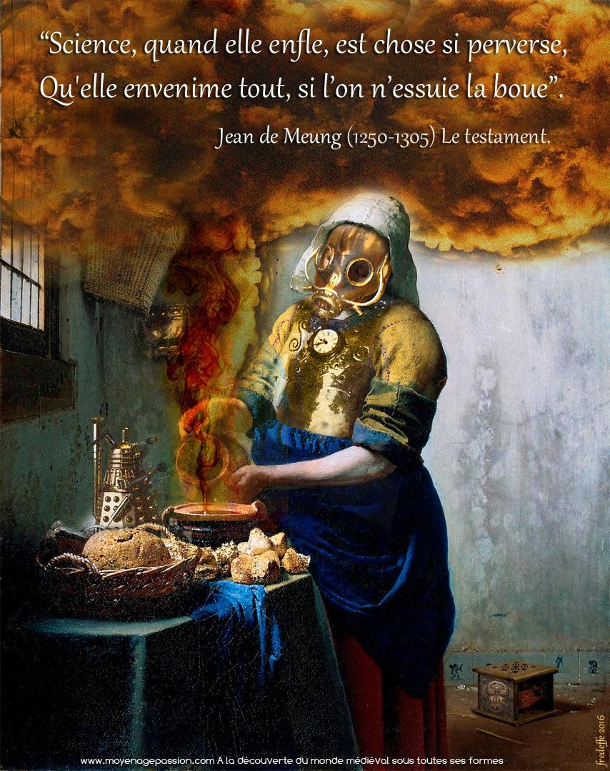 citation_medievale_jean_clopinel_de_meung_le_testament_dangers_limite_science_sagesse_moyen-age