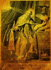 citation_poesie_medievale_francois_villon_saint_augustin_alexandre_le_grand_ciceron_moyen-age_tardif