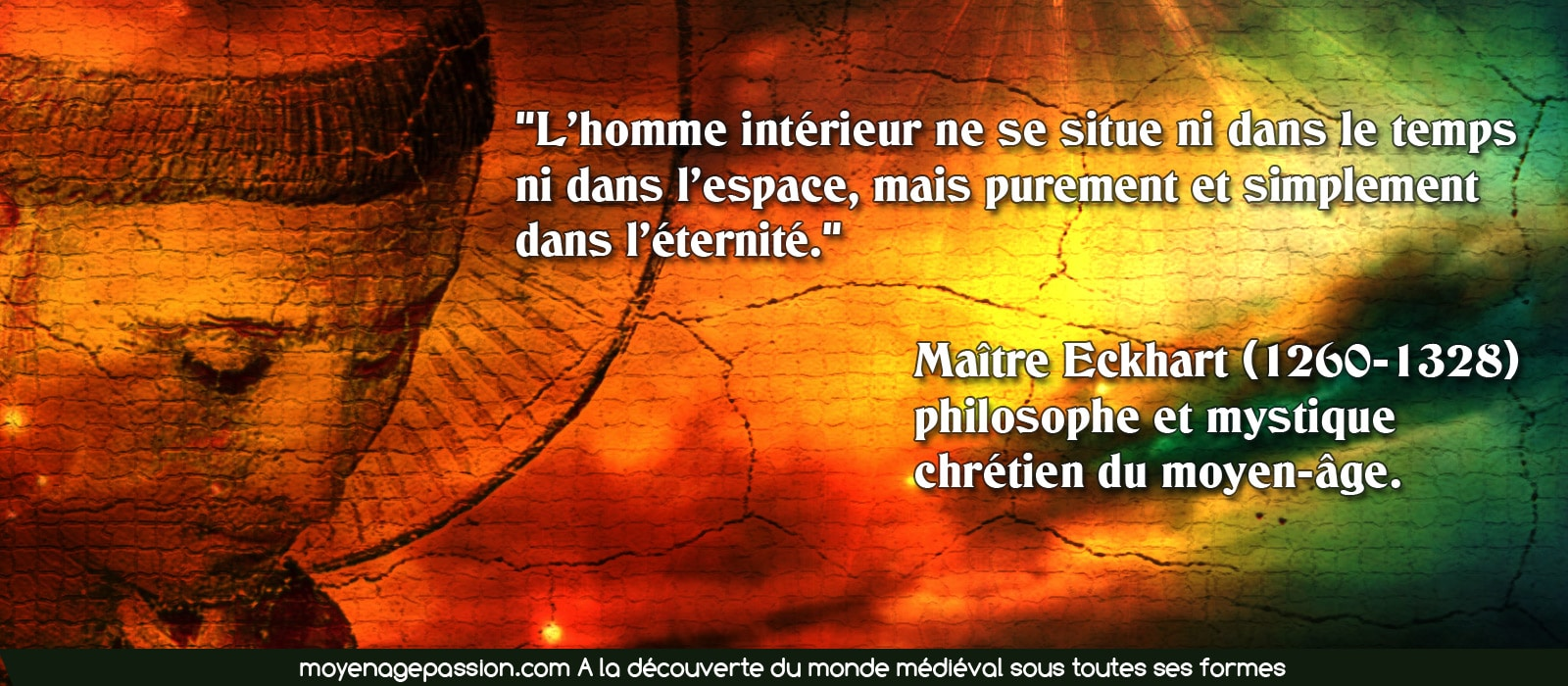 citations_medievale_chretienne_maitre_eckhart_moyen-age_mystique