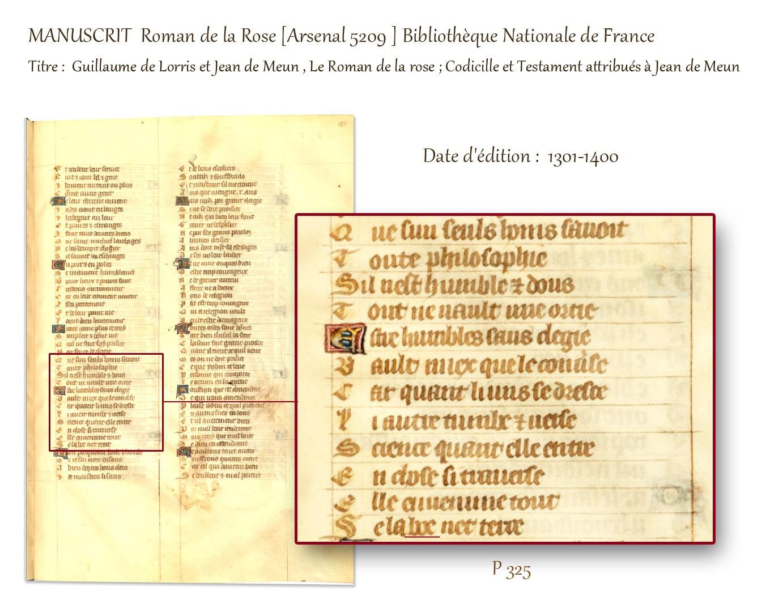 citations_medievales_analyses_manuscrit_ancien_bnf_codicille_jean_de_meung