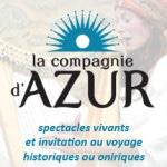 compagnie_azur_spectacle_vivant_concerts_conte_fables_medieval_onirique_festival_historique_fous_histoire_vivante_dinan