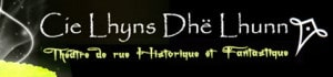 compagnie_lhyns_dhe_lhunn_fetes_historiques_fous_histoire_reconstitution_spectacle_animations_theatre_compagnie_medievale_