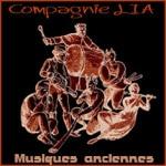 compagnie_lia_musique_medievale_animations_evenements_spectacle_festival_moyen-age_fetes_historiques_fous_histoire