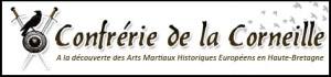 compagnie_medievale_arts_martiaux_historiques_confrerie_de_la_corneille_animations_evenements_festival_moyen-age