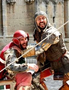 compagnie_medievale_fetes_festivals_machine_de_guerre_engin_de_siege