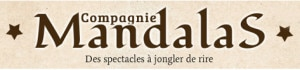 compagnie_medievale_mandalas_humour_jonglerie_animations_evenements_spectacle_medieval_festival_moyen-age