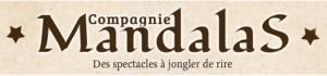 compagnie_medievale_mandalas_humour_jonglerie_animations_evenements_spectacle_medieval_festival_moyen-age
