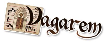 compagnie_medievale_musique_moyen-age_festival_vagarem_troubadours
