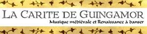compagnie_medievale_renaissance_spectacle_historique_la_carite_de_guingamor_musicien_ancienne_moyen-age_renaissance_animations_festival_medieval
