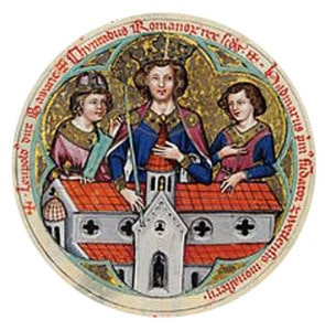 conrad_le_salique_heritier_du_comte_de_vienne_histoire_monde_medievale