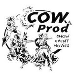 cow_prod_compagnie_animations_evenements_historiques_spectacles_equestres_joutes_chevalerie_festival_fous_histoire_vivante