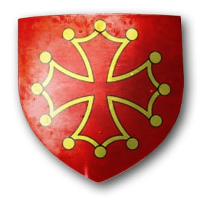 croisade_cathare_albigeois_languedoc_inquisition_montsegur_moyen-age_central