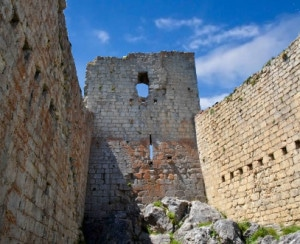 croisade_cathare_albigeois_languedoc_inquisition_siege_visite_montsegur_moyen-age_central