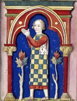 dinan_cite_medievale_fortifiee_histoire_medievale_duche_de_bretagne_jean_1er